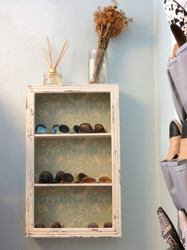 real dressing room, how to turn spare bedroom into walk in closet, dream closet, elfa closet system, dressing room table