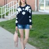 Short-spiracy Theories